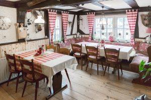 restaurant im vogelsberg, gut essen im vogelsberg Froschkönig`s Bauernstube