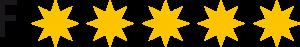 5 Sterne Ferienhaus mit HUnd mieten