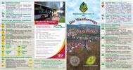 Die Wanderwege im Vogelsberg Seite 1