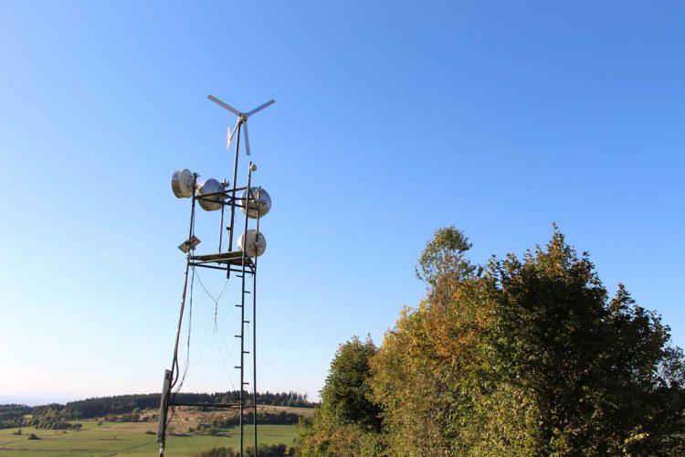 Wetterstaation-am-Hoherodskopf